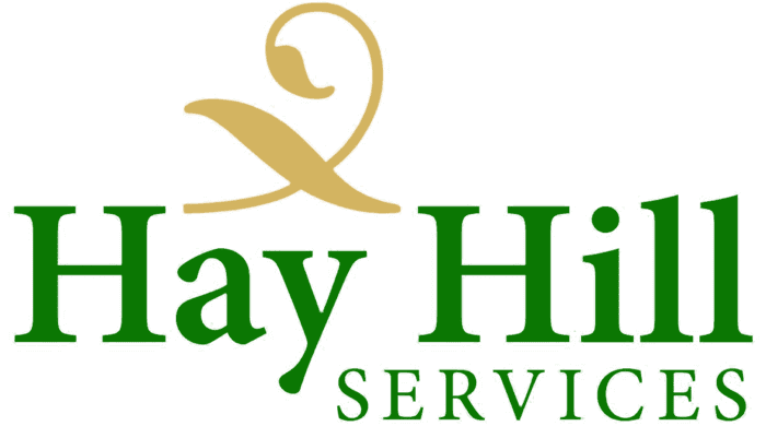 hay-hill-services