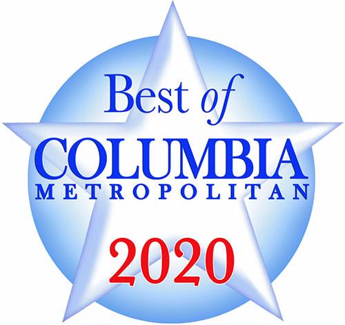 2020_BOC_LOGO